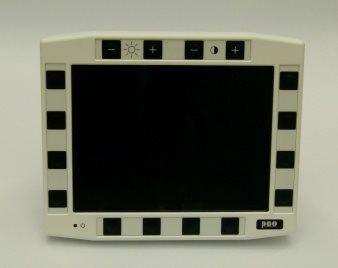 Zestaw Modyfikacyjny Kamery Termowizyjnej