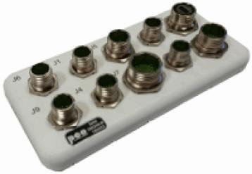System Obserwacji Dookólnej SOD-1 ATENA