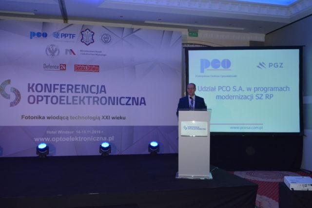 Nadeszła w Polsce era technologii fotonicznych