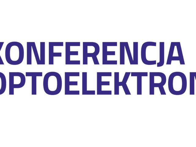 https://pcosa.com.pl/wp-content/uploads/2019/08/logo-konferencja-RGB-640x480.jpg