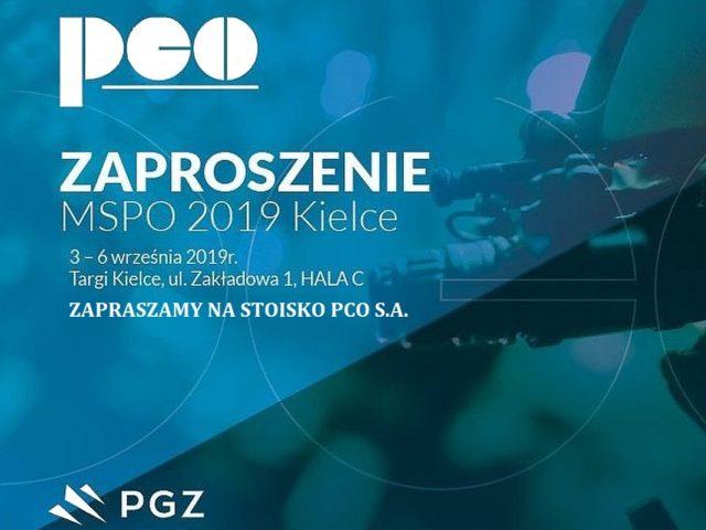 https://pcosa.com.pl/wp-content/uploads/2019/08/zaproszenia-na-www-1-640x480.jpg