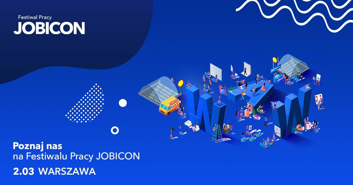 https://pcosa.com.pl/wp-content/uploads/2020/02/Jobicon.jpg