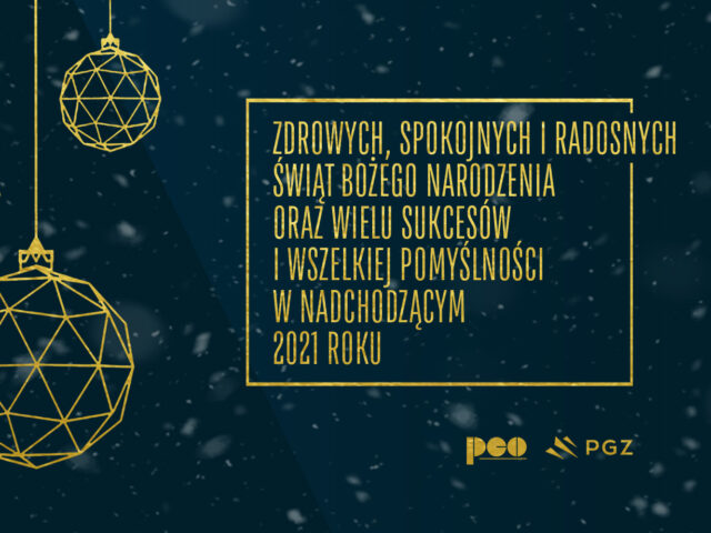 https://pcosa.com.pl/wp-content/uploads/2020/12/Kartka-elektroniczna_bożonarodzeniowa1-640x480.jpg