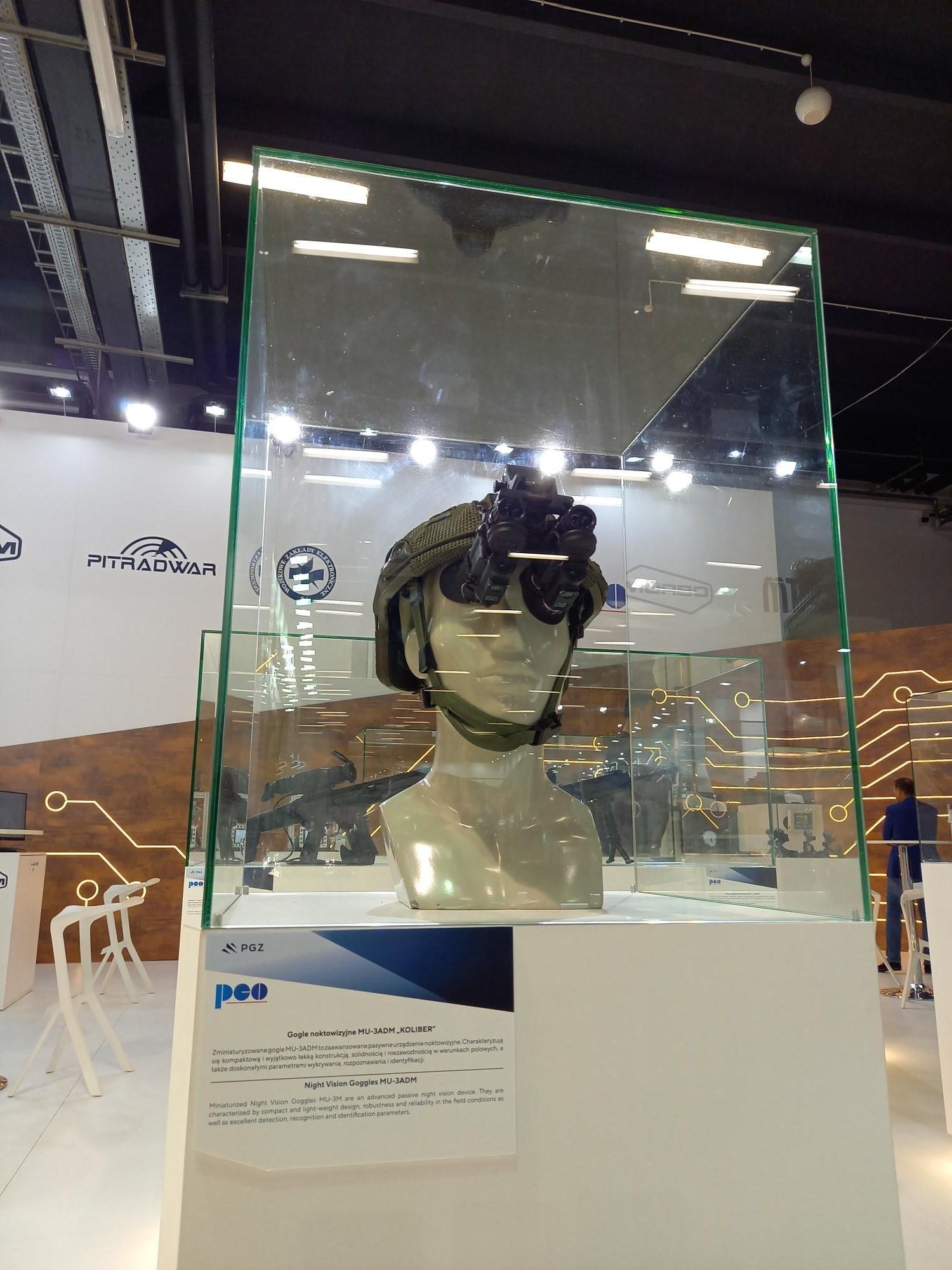 XXIX International Defence Industry Exhibition