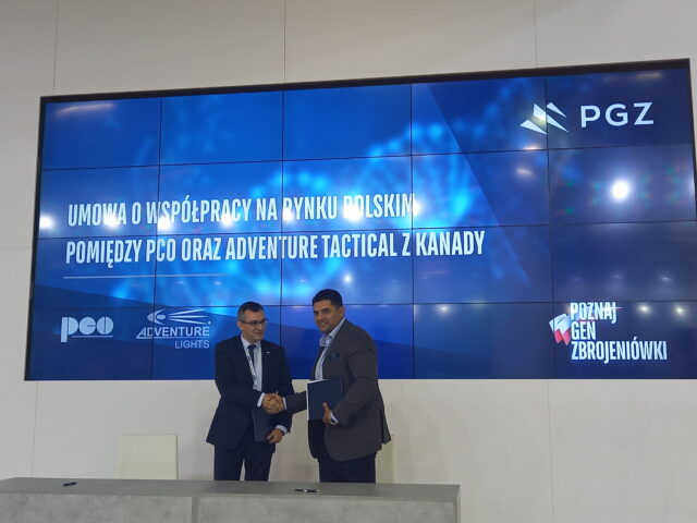 https://pcosa.com.pl/wp-content/uploads/2021/09/Umowa-Tactical1-1-640x480.jpg
